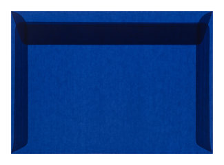 16,2 x 22,9 cm Striplock (C5)