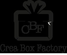 Wok-box