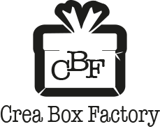 Fashion-Box