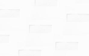 Welke enveloppen heb ik nodig voor bedrukte enveloppen?