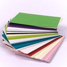 Paper-Block-Medium