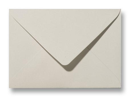 Envelop 11 x 15,6 cm Beige