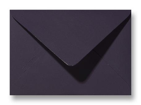 Envelop 11 x 15,6 cm Skin Violet