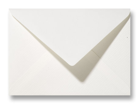 Envelop 12 x 18 cm Boomschors Biotop