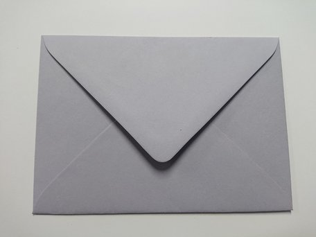 Envelop 11 x 15,6 cm Lavijs