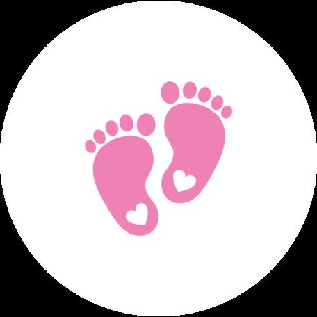 Sluitzegel geboorte-04