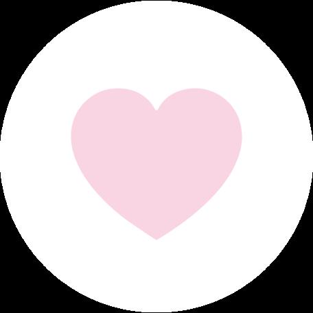 Sluitzegel trouw-20