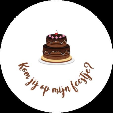Sluitzegel verjaardag-04