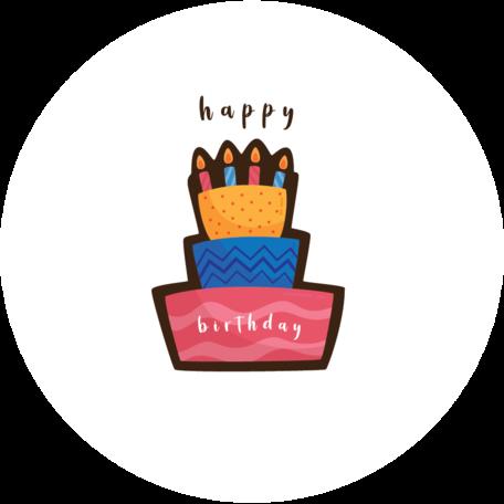 Sluitzegel verjaardag-06