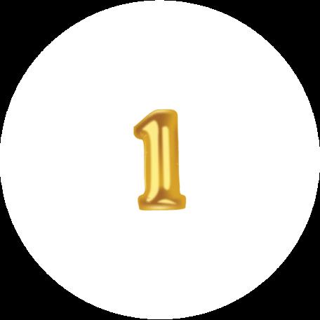 Sluitzegel verjaardag-11