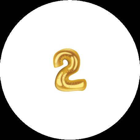 Sluitzegel verjaardag-12