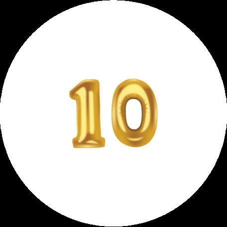 Sluitzegel verjaardag-16