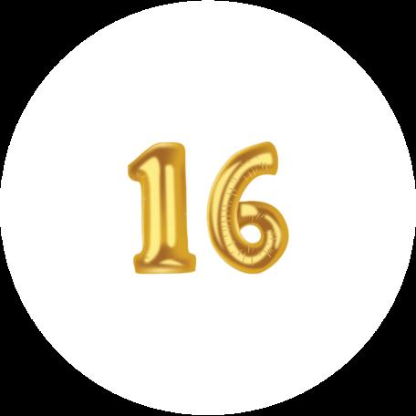 Sluitzegel verjaardag-17