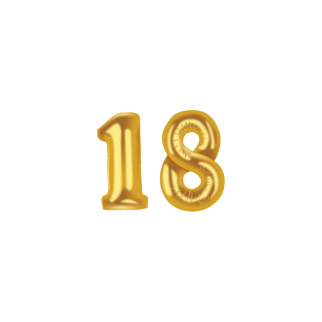 Sluitzegel verjaardag-18