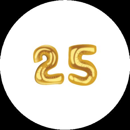 Sluitzegel verjaardag-19
