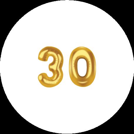 Sluitzegel verjaardag-20
