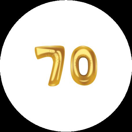 Sluitzegel verjaardag-25