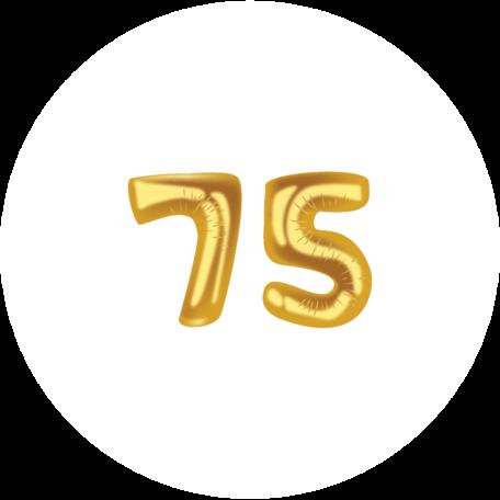 Sluitzegel verjaardag-26