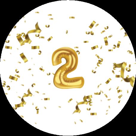 Sluitzegel verjaardag-29