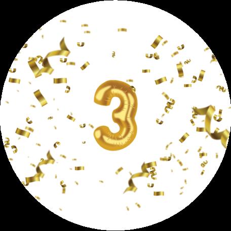 Sluitzegel verjaardag-30
