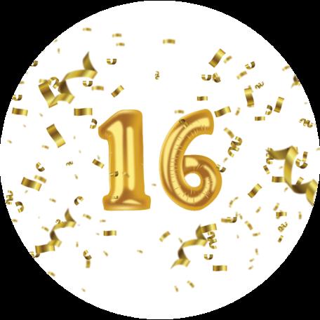Sluitzegel verjaardag-34
