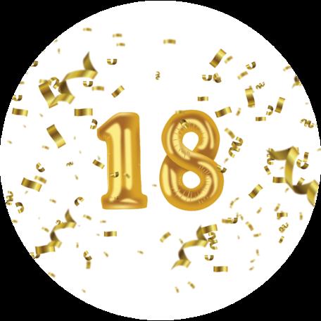 Sluitzegel verjaardag-35