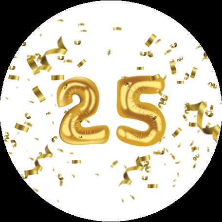 Sluitzegel verjaardag-36