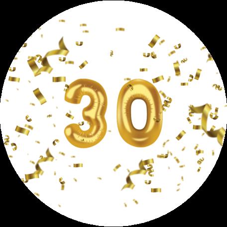 Sluitzegel verjaardag-37