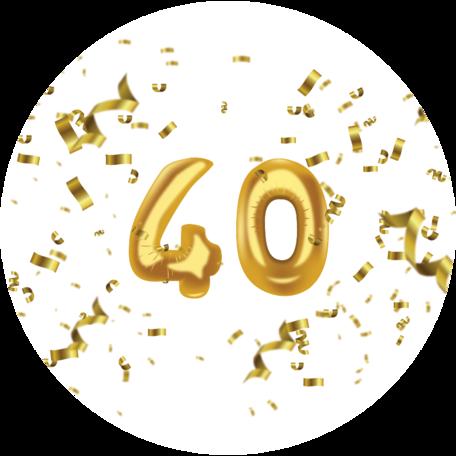Sluitzegel verjaardag-38