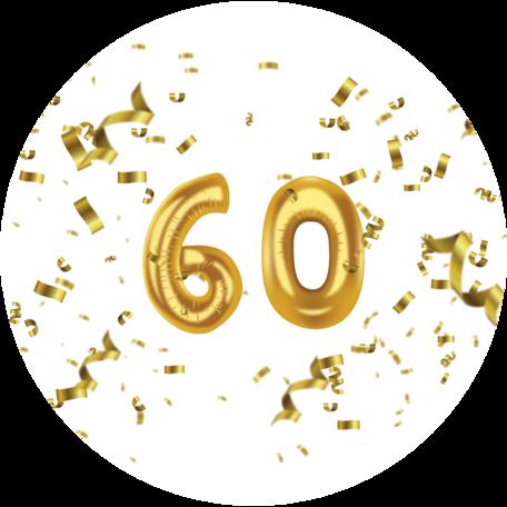 Sluitzegel verjaardag-40
