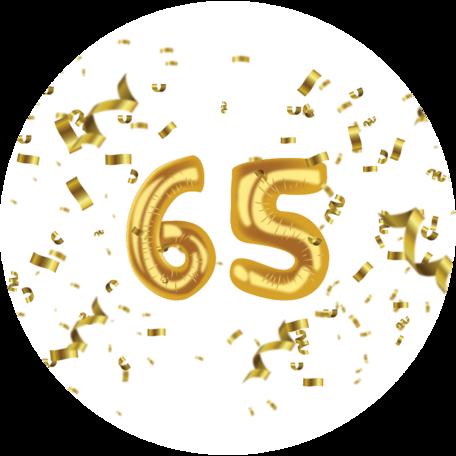Sluitzegel verjaardag-41