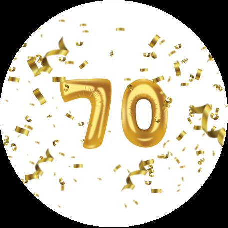 Sluitzegel verjaardag-42