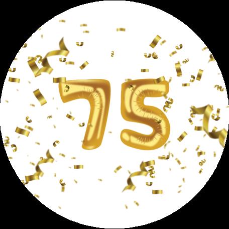 Sluitzegel verjaardag-43