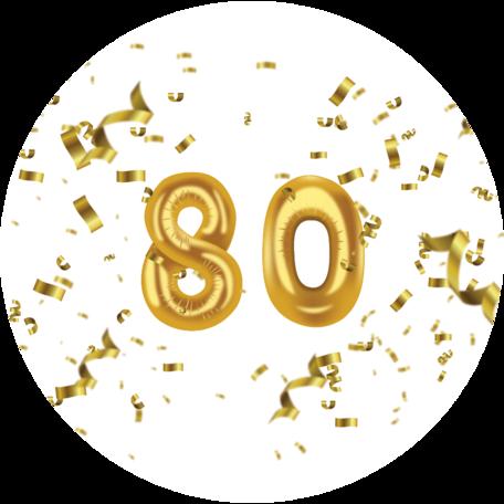 Sluitzegel verjaardag-44