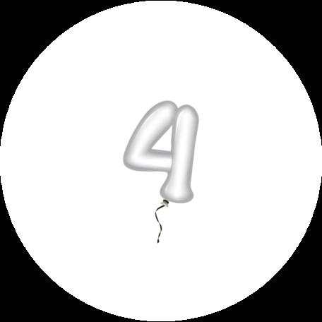 Sluitzegel verjaardag-48
