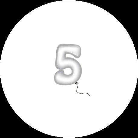 Sluitzegel verjaardag-49