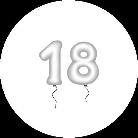 Sluitzegel verjaardag-52