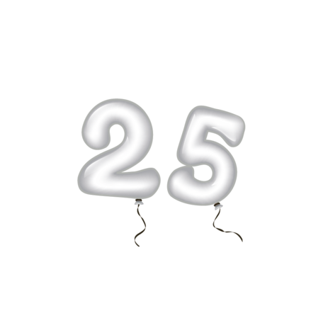 Sluitzegel verjaardag-53