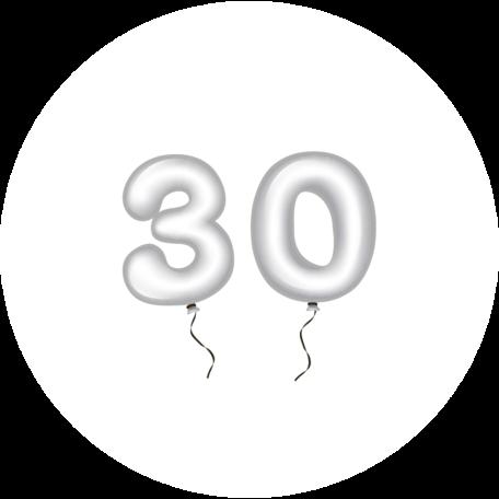 Sluitzegel verjaardag-54
