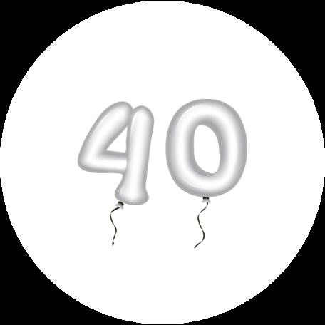 Sluitzegel verjaardag-55