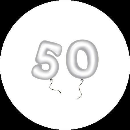 Sluitzegel verjaardag-56