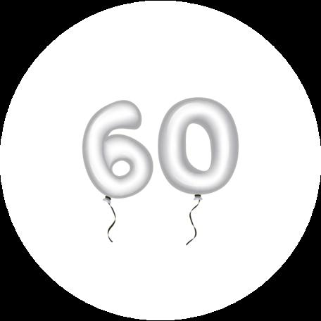 Sluitzegel verjaardag-57