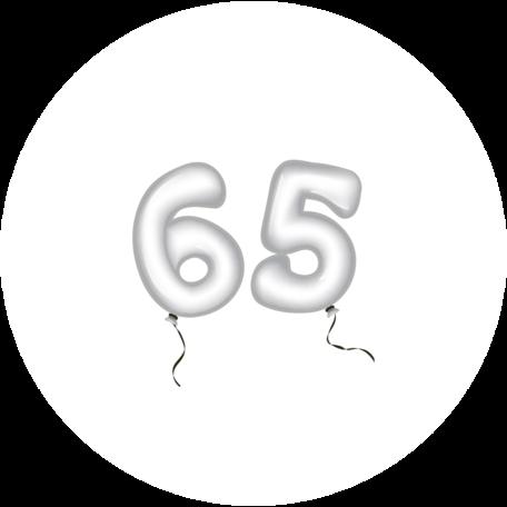 Sluitzegel verjaardag-58