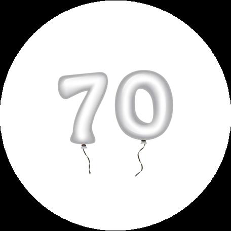 Sluitzegel verjaardag-59