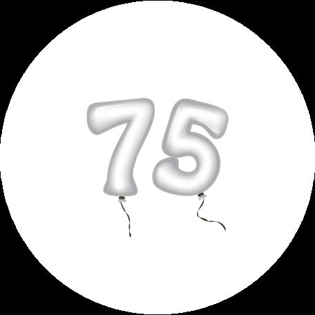Sluitzegel verjaardag-60