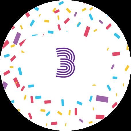 Sluitzegel verjaardag-64