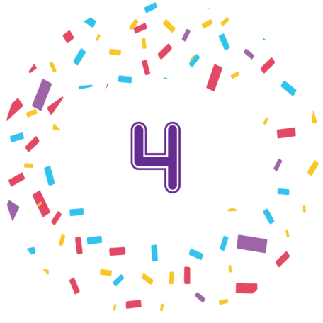 Sluitzegel verjaardag-65