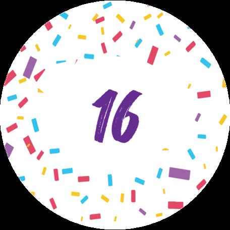Sluitzegel verjaardag-68