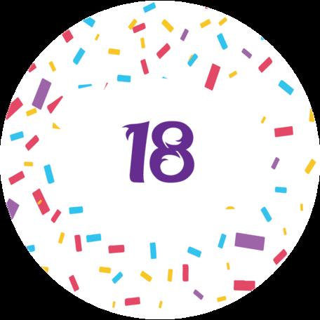 Sluitzegel verjaardag-69
