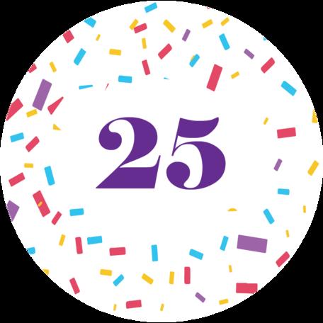 Sluitzegel verjaardag-70